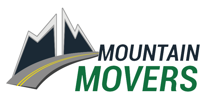 LANCASTER MOUNTAIN MOVERS PA